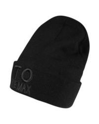 schwarze Mütze von Only