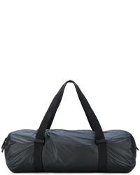 schwarze Reisetasche von NO KA 'OI