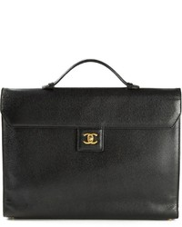 Chanel medium 240670