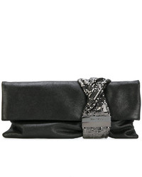 Jimmy choo medium 4346001