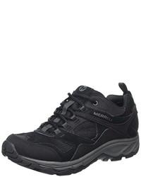 Wie schwarze Schuhe mit blauer Hose zu kombinieren – 1009+