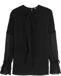 3 1 phillip lim medium 423726