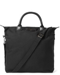 Want les essentiels medium 32766