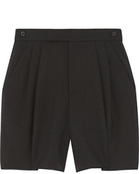 Schwarze shorts original 1532175