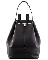 Schwarze Taschen für Damen kombinieren (420 Kombinationen