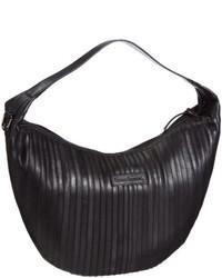 schwarze Taschen von Bruno Banani