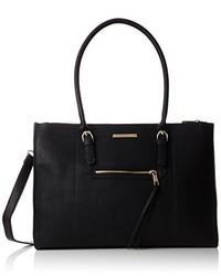 schwarze Taschen von Dorothy Perkins