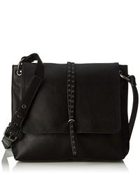 schwarze Taschen von Esprit