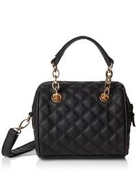 schwarze Taschen von New Look