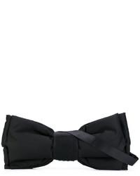 schwarze Taschen von Puma