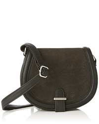 schwarze Taschen von s.Oliver
