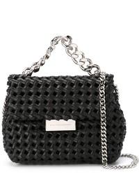 schwarze Taschen von Stella McCartney