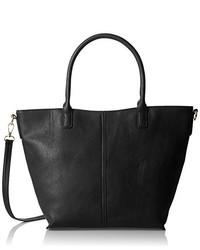 schwarze Taschen von Vero Moda