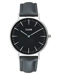 Cluse medium 4123069