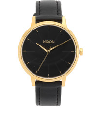 Nixon medium 327393
