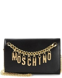 Moschino medium 350870