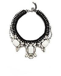 Halskette medium 52234