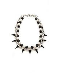 Halskette medium 52236