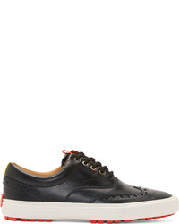 Paul smith medium 282288