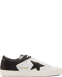 Golden goose medium 127695