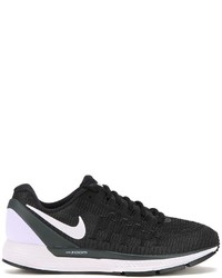 Nike medium 879586