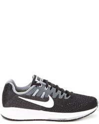 Nike medium 879589