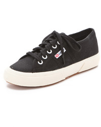 Superga medium 431099