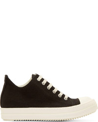 Rick owens medium 164025