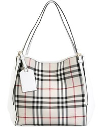 Burberry medium 542189