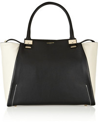 Lanvin medium 17752
