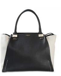 Lanvin medium 205803