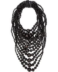 Halskette medium 319939