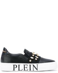 Philipp plein medium 3696214