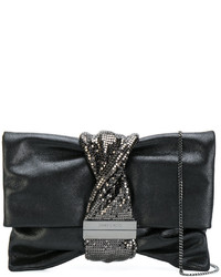 Jimmy choo medium 4355531