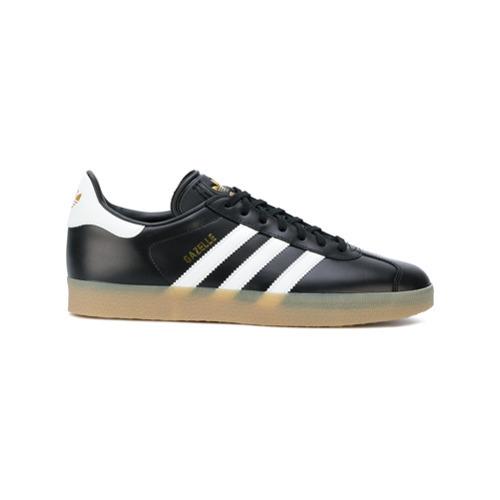 adidas Originals Plimcana 2.0 Low Sneaker Klassischer