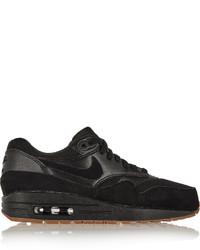 Nike medium 440184