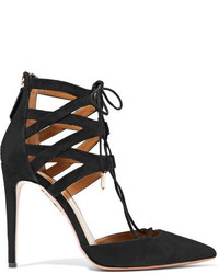 Aquazzura medium 756585