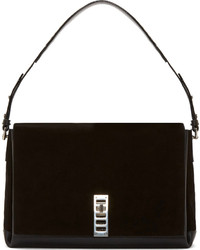 Proenza schouler medium 120765