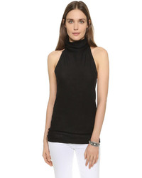 Raquel allegra medium 430393