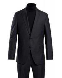 schwarzer Anzug von JOOP!