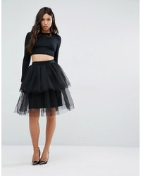 Boohoo medium 842670