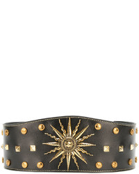 Fausto puglisi medium 4395608