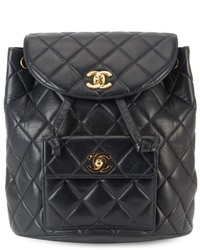 Chanel medium 519460