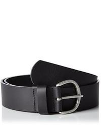 schwarzer Gürtel von Vero Moda