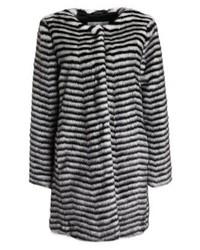 Inwear medium 6439694