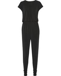 Schwarzer jumpsuit original 4529444