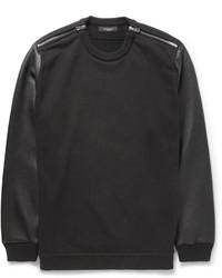 Givenchy medium 119762