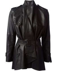 Trenchcoat medium 116310