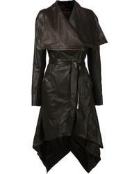 Trenchcoat medium 116319