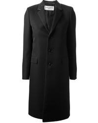 Schwarzer mantel original 1355919